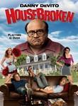Housebroken iPad Movie Download