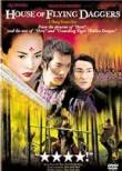 House of Flying Daggers iPad Movie Download