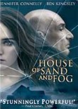 House of Sand and Fog iPad Movie Download