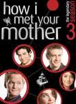 How I Met Your Mother: Season 3 iPad Movie Download