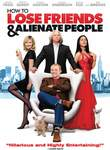 How to Lose Friends & Alienate People iPad Movie Download