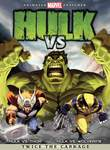 Hulk Vs. iPad Movie Download