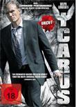 Icarus iPad Movie Download