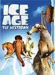 Ice Age 2: The Meltdown iPad Movie Download