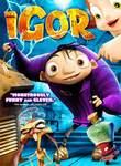 Igor iPad Movie Download