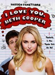 I Love You, Beth Cooper iPad Movie Download