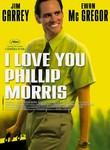 I Love You Phillip Morris iPad Movie Download
