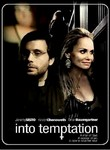 Into Temptation iPad Movie Download