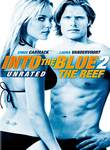 Into the Blue 2 The Reef iPad Movie Download