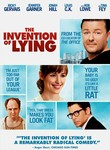 Invention of Lying iPad Movie Download