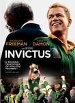 Invictus iPad Movie Download