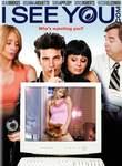I See-You.com iPad Movie Download