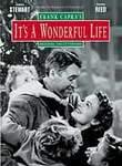 It's a Wonderful Life iPad Movie Download
