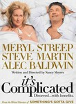 Its Complicated iPad Movie Download