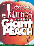James and the Giant Peach iPad Movie Download