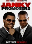 Janky Promoters iPad Movie Download