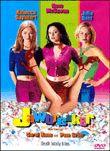 Jawbreaker iPad Movie Download