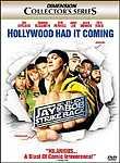 Jay and Silent Bob Strike Back iPad Movie Download