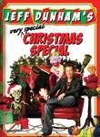 Jeff Dunham's Very Special Christmas Special iPad Movie Download