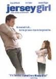 Jersey Girl iPad Movie Download