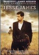 Assassination of Jesse James iPad Movie Download