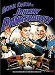 Johnny Dangerously iPad Movie Download