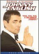 Johnny English iPad Movie Download
