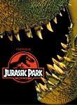 Jurassic Park iPad Movie Download