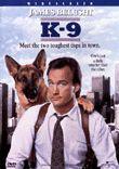 K-9 iPad Movie Download