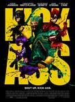 Kick Ass iPad Movie Download