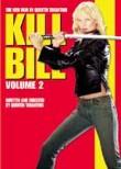 Kill Bill Vol. 2 iPad Movie Download