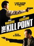 Kill Point, The