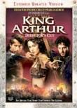 King Arthur iPad Movie Download
