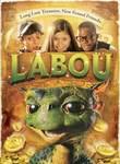 Labou iPad Movie Download