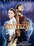 Last Mimzy, The iPad Movie Download