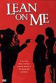 Lean on Me iPad Movie Download