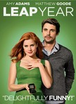 Leap Year iPad Movie Download