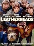 Leatherheads iPad Movie Download