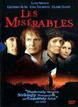 Les Miserables iPad Movie Download