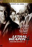 Lethal Weapon 4 iPad Movie Download