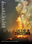 Life Is Hot in Cracktown iPad Movie Download