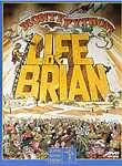 Monty Python's Life of Brian iPad Movie Download