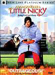 Little Nicky iPad Movie Download