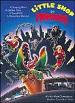 Little Shop of Horrors iPad Movie Download