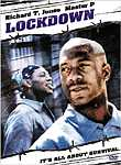 Lockdown iPad Movie Download