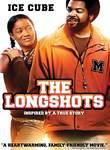 Longshots, The iPad Movie Download