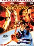 Lords of Dogtown iPad Movie Download