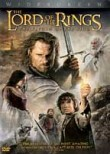 Lord of the Rings: The Return of the King iPad Movie Download