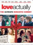 Love Actually iPad Movie Download