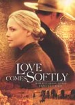 Love Comes Softly iPad Movie Download
